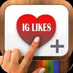 Instagram Post / Status Likes